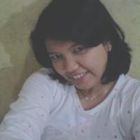 muriyani's photo