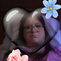 Barbara Taylor : Nickname (Babz)'s photo