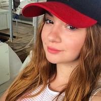 cathleyalove's photo