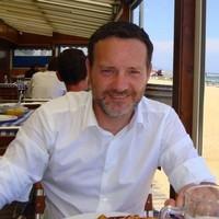 Andreas_oo4's photo