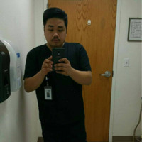 samuelsamm's photo