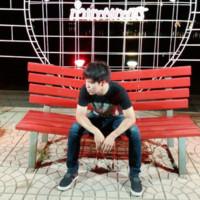 Zermos's photo