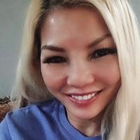 Loraevie's photo