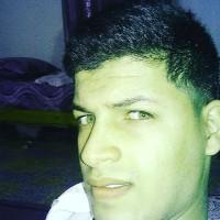 aymen's photo