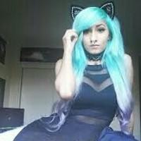 KittyPL's photo