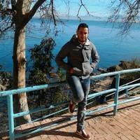 oussama1992's photo