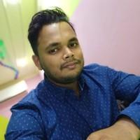 sourav1067's photo