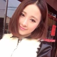 Anna Wang's photo