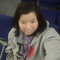 anna38's photo