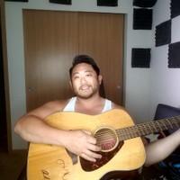 loverboybluez's photo