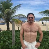 Stan's photo