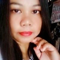 Lavina's photo