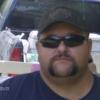 bigman0086's photo