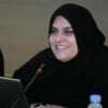 amatullah01's photo