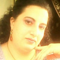 MAFALDINA83's photo