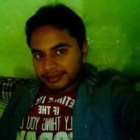 maggiyaduvanshis's photo