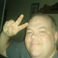 Bubba's photo