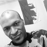 emekanwosu69's photo