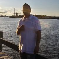 Tony yayo's photo