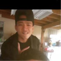 saubay's photo