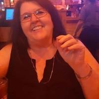 Kathy741's photo