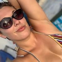 Belinda.Amorse's photo