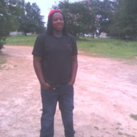 dman232324's photo