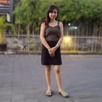 wulan's photo