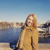 Наталья's photo