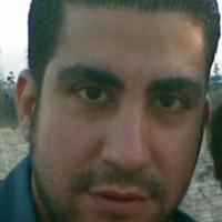 shadishadishadi's photo