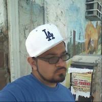 gustavoserrato's photo