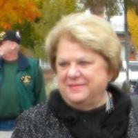 Kartan's photo