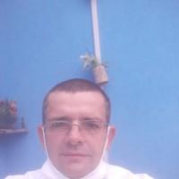 ivan's photo