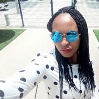 Annmargy Njeri's photo