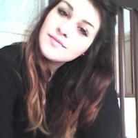 prettyannj's photo