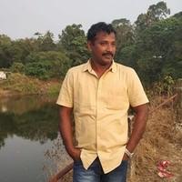 Ajith kumar r's photo