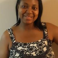 Tara 's photo
