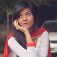 Sumita's photo