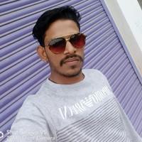 RahulRana's photo