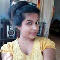 Find girlfriend in west bengal