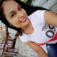 Hannamaria220PK's photo