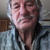 Muleman's photo