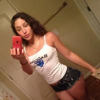 Celina's photo