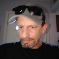 Tony3369's photo
