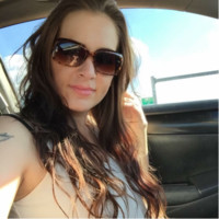 cosgirl's photo