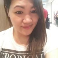 dongyan's photo