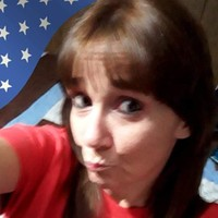 Renee's photo