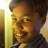 Nicole 81's photo