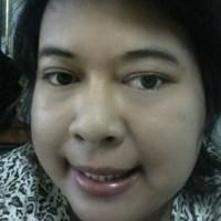 tuii's photo