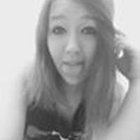 nika406's photo